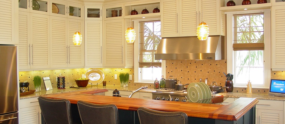 Bay-to-Bay-Design-Caribbean-Casual-Kitchen-1