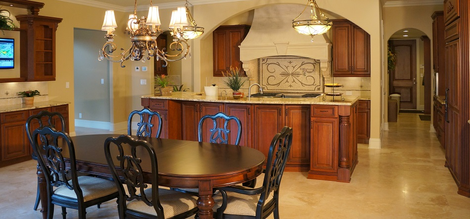 Bay-to-Bay-Design-Tuscan-Style-Kitchen-1