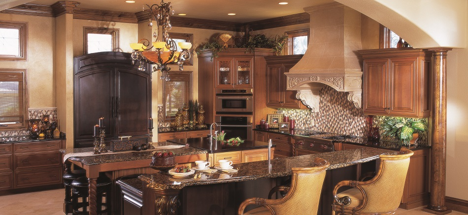 Bay-to-Bay-Design-Tuscan-Style-Kitchen-2